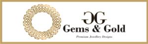 Gemsandgold