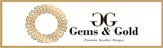 Precious Gemstones Specialists