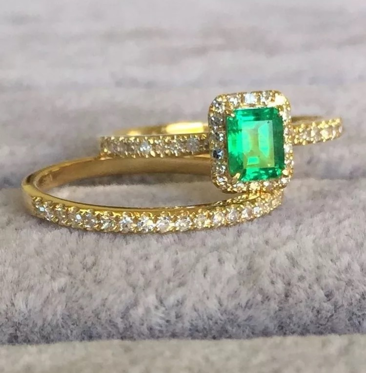 and randi available ring diamond yellow rosados rings jewellery metals options cushion barra box fb gold moissanite other stone engagement halo
