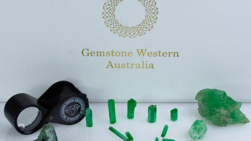loose gemstones faceted gemstones rough uncut gemstones